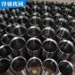 锋驰厂家加工定制深孔钻头 深孔刀具批发商生产厂家